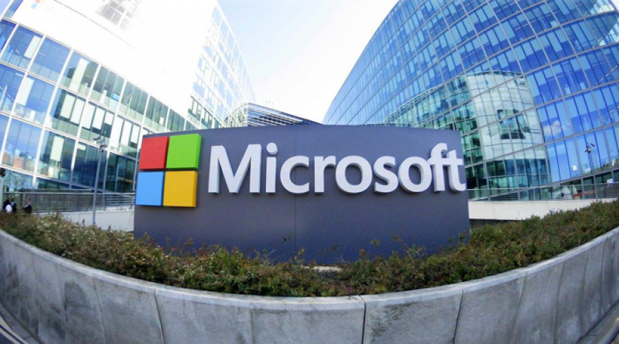 Lawsuit Filed against Microsoft for requiring employees to view videos of Murder, Child Pornography, and Violence