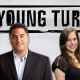 Young Turks Discuss our Microsoft Case and Work Conditions that Threaten Mental Health