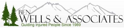 Ben Wells & Associates